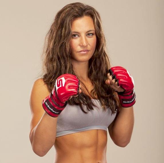 Смотреть видео боев по профессиональному боксу видео